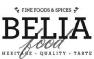 Belia Logo