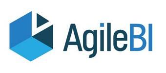 Agile-BI-Logo-3401